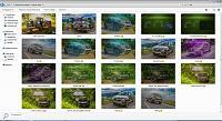 Нажмите на изображение для увеличения Название: demo_menavrus_ThemeRenaultDusterGreen.jpg Просмотров: 254 Размер:92.7 Кб ID:28664