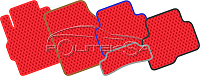 Нажмите на изображение для увеличения Название: red.png Просмотров: 223 Размер:370.5 Кб ID:20248