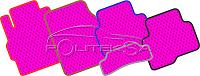 Нажмите на изображение для увеличения Название: pink.png Просмотров: 211 Размер:364.4 Кб ID:20252