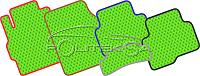 Нажмите на изображение для увеличения Название: green.png Просмотров: 199 Размер:364.3 Кб ID:20253