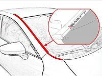 Нажмите на изображение для увеличения Название: allest-vodostok-1.jpg Просмотров: 155 Размер:96.7 Кб ID:29441