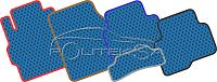 Нажмите на изображение для увеличения Название: blue.png Просмотров: 198 Размер:351.7 Кб ID:20254