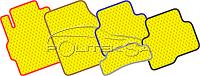 Нажмите на изображение для увеличения Название: yellow.png Просмотров: 228 Размер:299.7 Кб ID:20255
