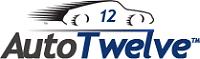 Нажмите на изображение для увеличения Название: logo_a12.png Просмотров: 284 Размер:7.9 Кб ID:2558
