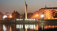 Нажмите на изображение для увеличения Название: 800px-Monument_Rostok_(Penza).jpg Просмотров: 373 Размер:71.1 Кб ID:599