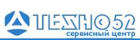 Нажмите на изображение для увеличения Название: logotype (1).png Просмотров: 456 Размер:23.8 Кб ID:24858