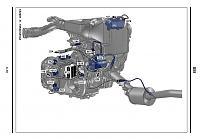 Нажмите на изображение для увеличения Название: F4R 250 датчик скорости..jpg Просмотров: 569 Размер:97.3 Кб ID:30051