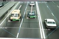 Нажмите на изображение для увеличения Название: kamery_videonablideniya.jpg Просмотров: 1071 Размер:8.8 Кб ID:3775