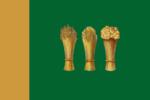 Название: 150px-Flag_of_Penza_Oblast_(2004).png Просмотров: 1081  Размер: 6.2 Кб