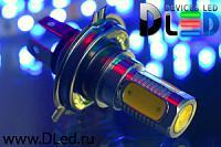 Нажмите на изображение для увеличения Название: svetodiodnye-avtomobilnye-lampy.jpg Просмотров: 762 Размер:29.1 Кб ID:3173