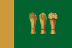 Название: 150px-Flag_of_Penza_Oblast_(2004).png Просмотров: 1077  Размер: 6.2 Кб