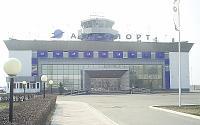 Нажмите на изображение для увеличения Название: 800px-Penza-Aeroport.jpg Просмотров: 372 Размер:73.5 Кб ID:595