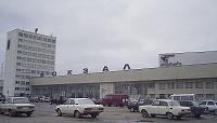Нажмите на изображение для увеличения Название: 800px-Vokzal-Penza-1.jpg Просмотров: 362 Размер:59.3 Кб ID:596