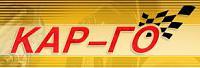 Нажмите на изображение для увеличения Название: Снимок.JPG Просмотров: 428 Размер:15.4 Кб ID:5745