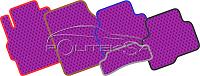 Нажмите на изображение для увеличения Название: purple.png Просмотров: 195 Размер:344.5 Кб ID:20251