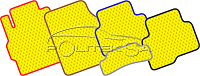 Нажмите на изображение для увеличения Название: yellow.png Просмотров: 227 Размер:299.7 Кб ID:20255