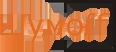 Название: shumoff-logo.png Просмотров: 3071  Размер: 5.2 Кб